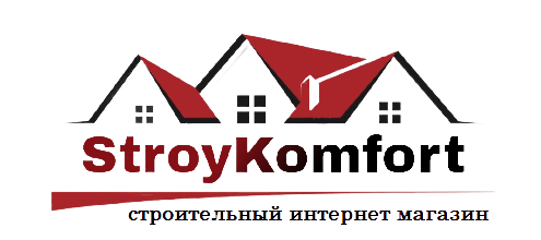 StroyKomfort